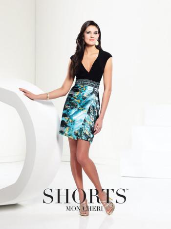 Mon-Cheri-Shorts-TS21560-Venetti