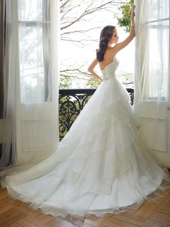 Mon-Cheri-Sophia-Tolli-Y11565-Venetti
