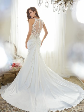 Mon-Cheri-Sophia-Tolli-Y11566-Venetti