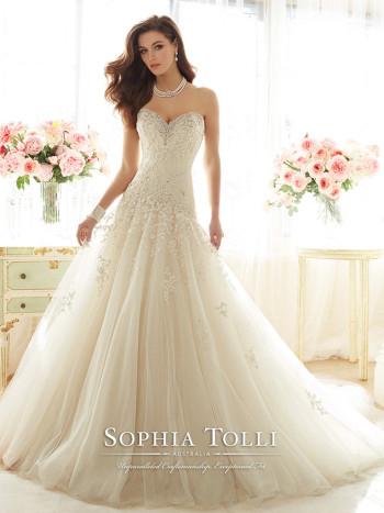 Mon-Cheri-Sophia-Tolli-Y11637-Venetti
