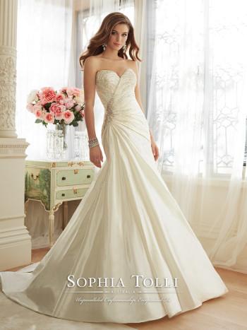 Mon-Cheri-Sophia-Tolli-Y11638-Venetti