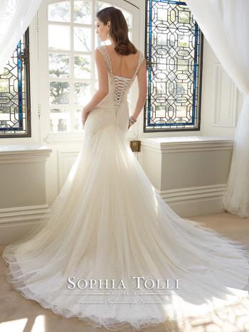 Mon-Cheri-Sophia-Tolli-Y11640-Venetti