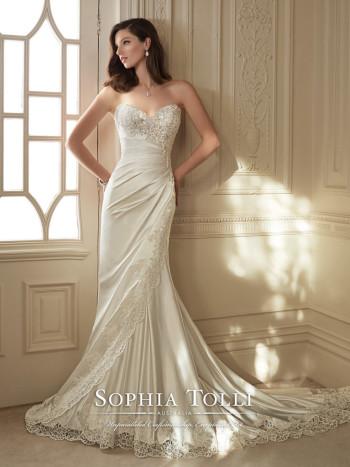 Mon-Cheri-Sophia-Tolli-Y11642-Venetti