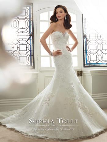 Mon-Cheri-Sophia-Tolli-Y11645-Venetti