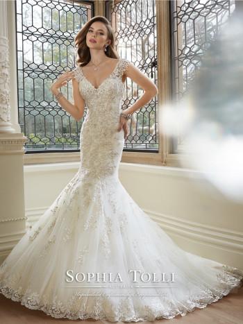 Mon-Cheri-Sophia-Tolli-Y11646-Venetti