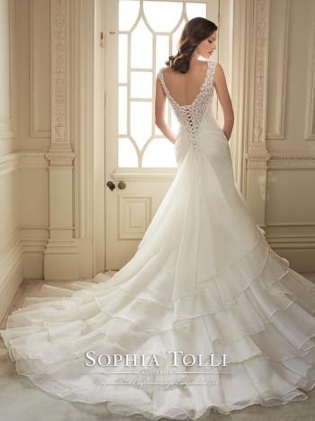 Mon-Cheri-Sophia-Tolli-Y11647-Venetti