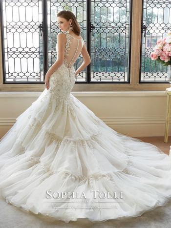 Mon-Cheri-Sophia-Tolli-Y11648-Venetti