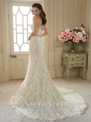 Mon-Cheri-Sophia-Tolli-Y11649-Venetti