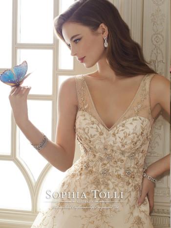 Mon-Cheri-Sophia-Tolli-Y11650-Venetti