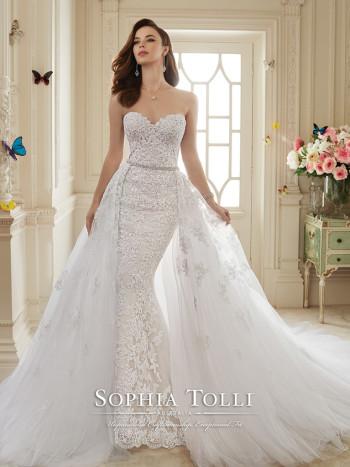Mon-Cheri-Sophia-Tolli-Y11652-Venetti