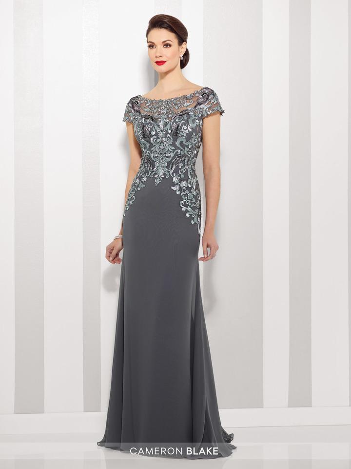 9bc223410229 Μου αρέσουν τα φορέματα που δεν δείχνουν