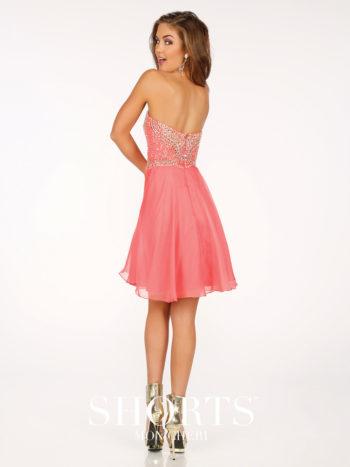 Mon-Cheri-Shorts-MCS11603-Venetti