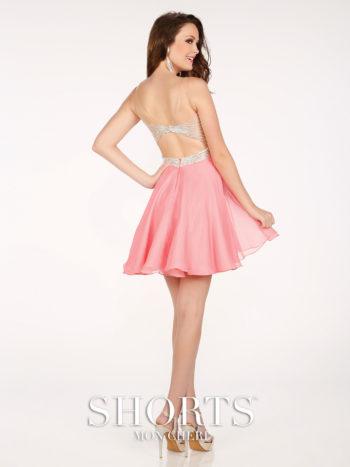 Mon-Cheri-Shorts-MCS11604-Venetti