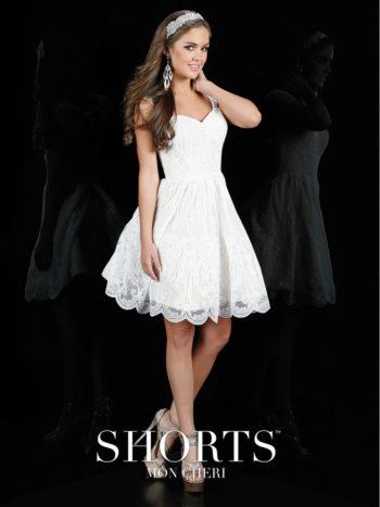 Mon-Cheri-Shorts-MCS11605-Venetti