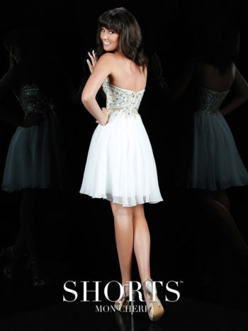 Mon-Cheri-Shorts-MCS11608-Venetti