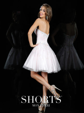 Mon-Cheri-Shorts-MCS11611-Venetti
