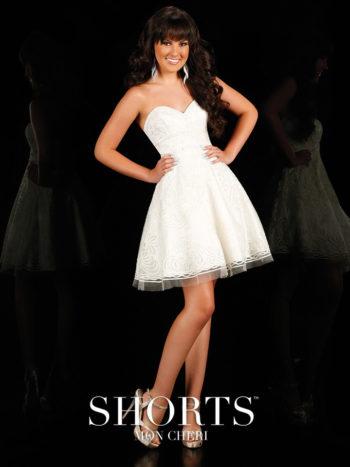 Mon-Cheri-Shorts-MCS11612-Venetti