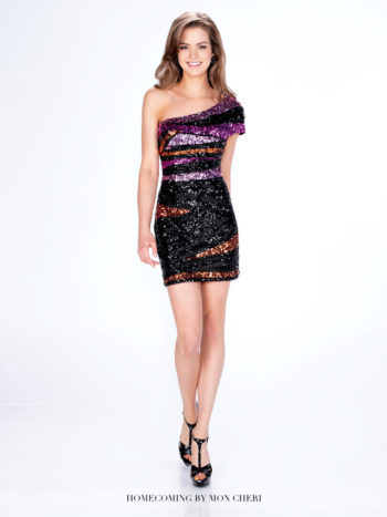 Mon-Cheri-Shorts-MCS21653-Venetti