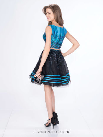 Mon-Cheri-Shorts-MCS21654-Venetti