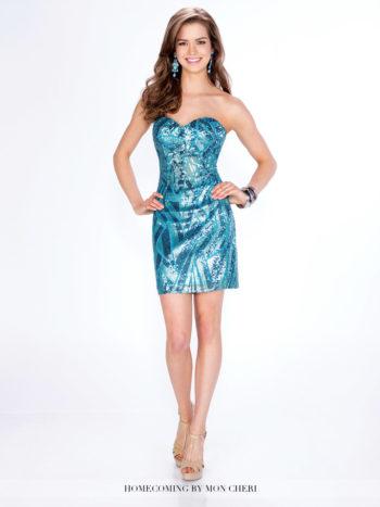 Mon-Cheri-Shorts-MCS21655-Venetti