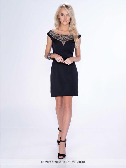 Mon-Cheri-Shorts-MCS21660-Venetti