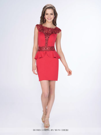 Mon-Cheri-Shorts-MCS21662-Venetti