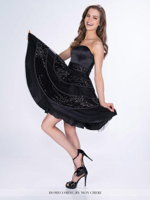 Mon-Cheri-Shorts-MCS21663-Venetti