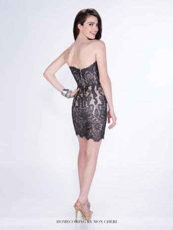 Mon-Cheri-Shorts-MCS21670-Venetti