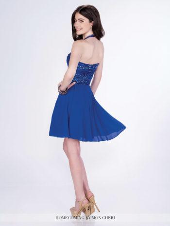 Mon-Cheri-Shorts-MCS21672-Venetti