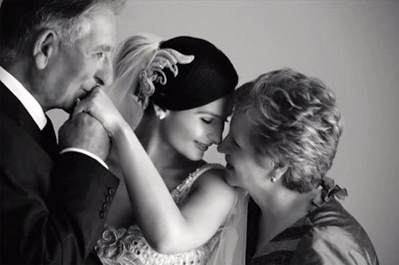 γάμος-φόρεμα-μαμά-Venetti