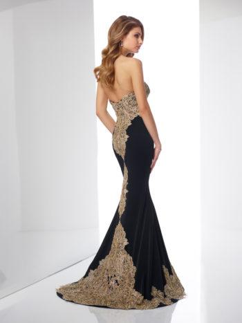 Εξαιρετικά-Κομψό-Βραδινό-Φόρεμα-Social-Occasions-217831-VENETTI