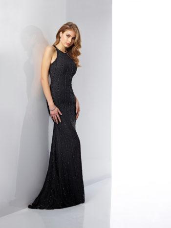 Απλό-και-Θηλυκό-Βραδινό-Φόρεμα-Social-Occasions-217832-VENETTI