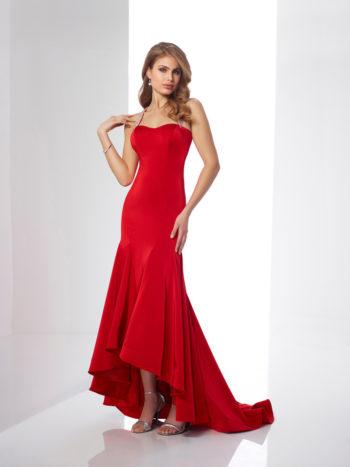 Ιδιαίτερο-Βραδινό-Φόρεμα-Social-Occasions-217841-VENETTI