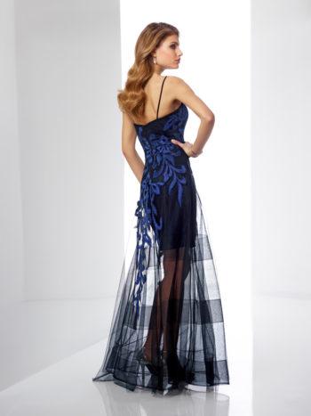 Πολυτελές-Βραδινό-Φόρεμα-Social-Occasions-217842-VENETTI
