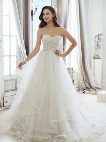 Mon-Cheri-Sophia-Tolli-Y11867-Venetti