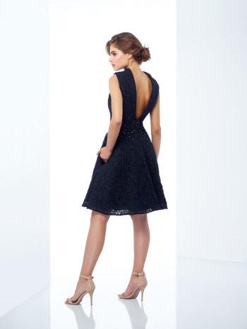 Κομψό-και-Εντυπωσιακό-Βραδινό-Φόρεμα-Social-Occasions-118861-VENETTI