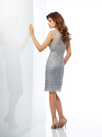 Ιδιαίτερο-Βραδινό-Φόρεμα-Social-Occasions-118862-VENETTI