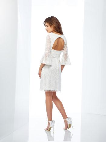 Βραδινό-Φόρεμα-με-ιδιαίτερο-μπούστο-και-πλάτη-Social-Occasions-118863-VENETTI