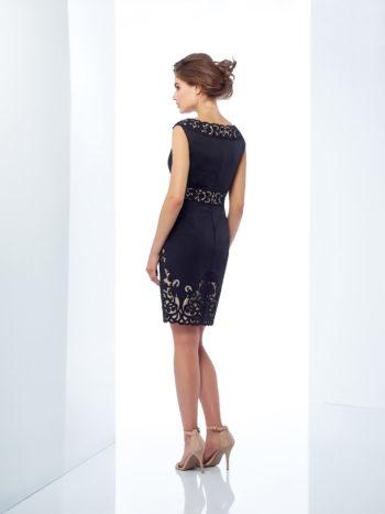 Βραδινό-Φόρεμα-με-ιδιαίτερα-σχέδια-Social-Occasions-118865-VENETTI