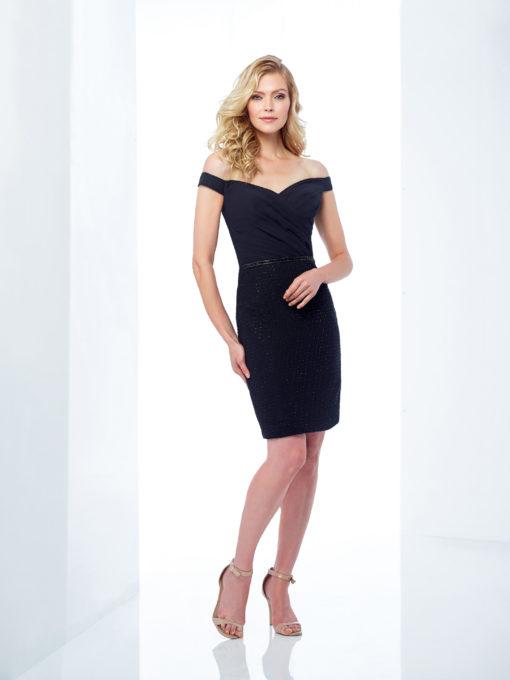 Ξεχωριστό-Βραδινό-Φόρεμα-Social-Occasions-118867-VENETTI