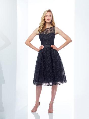 Αμάνικο-Βραδινό-Φόρεμα-με-ιδιαίτερο-σχέδιο-Social-Occasions-118870-VENETTI