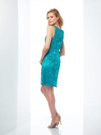 Ξεχωριστό-και-Θυληκό-Βραδινό-Φόρεμα-Social-Occasions-118871-VENETTI