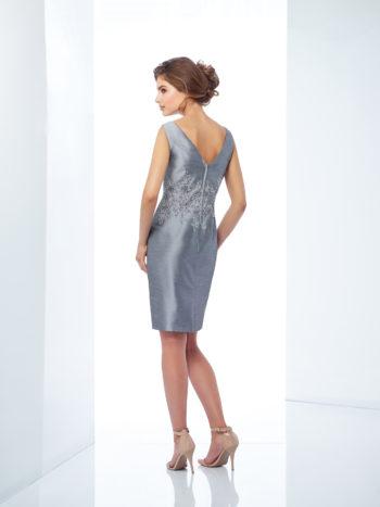 Βραδινό-Φόρεμα-με-εντυπωσιακό-κέντημα-Social-Occasions-118872-VENETTI