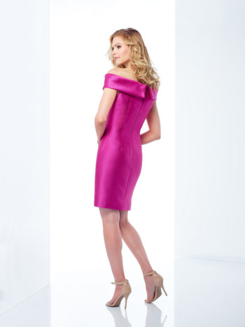Ξεχωριστό-Βραδινό-Φόρεμα-Social-Occasions-118875-VENETTI