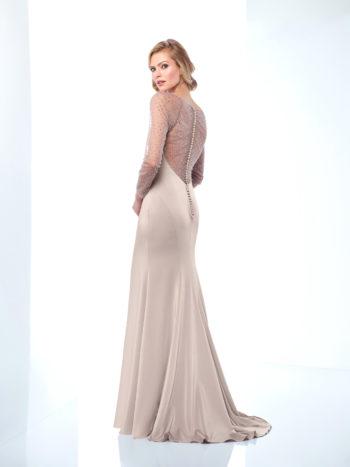 Εξαιρετικά-Κομψό-Βραδινό-Φόρεμα-Social-Occasions-118876-VENETTI