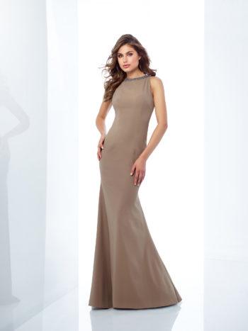 Κομψό-Βραδινό-Φόρεμα-με-ιδιαίτερη-πλάτη-Social-Occasions-118878-VENETTI