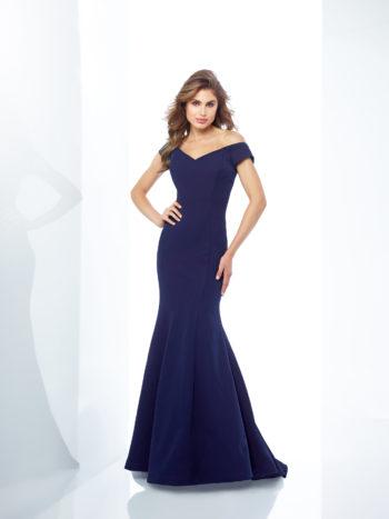 Λιτό-και-Κομψό-Βραδινό-Φόρεμα-Social-Occasions-118879-VENETTI