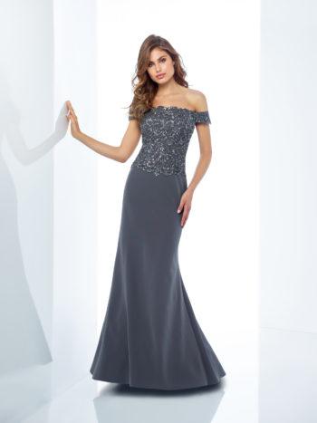 Πολυτελές-Βραδινό-Φόρεμα-Social-Occasions-118880-VENETTI