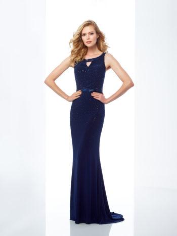 Κομψό-Βραδινό-Φόρεμα-Social-Occasions-118881-VENETTI