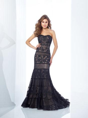 Ιδιαίτερο-και-Εντυπωσιακό-Βραδινό-Φόρεμα-Social-Occasions-118882-VENETTI